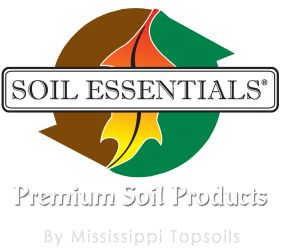 Soil Essentials Premium Soil Products